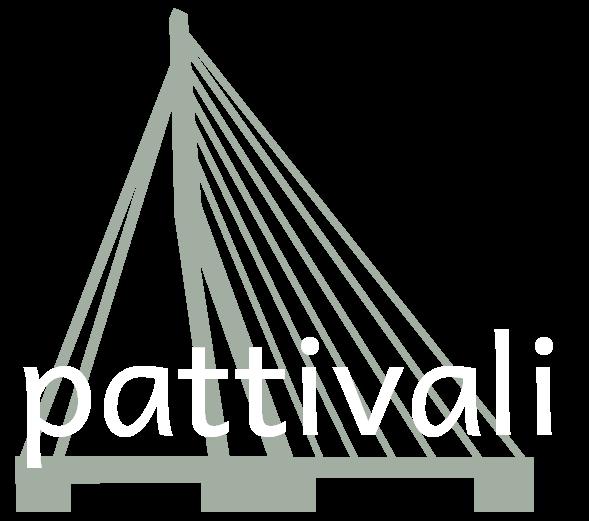 Pattivali Rotterdam|boekhouding, belasting en bedrijfswaardering